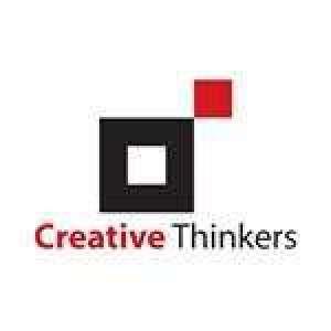 creative-thinkers-kuwait