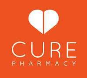 cure-pharmacy_kuwait