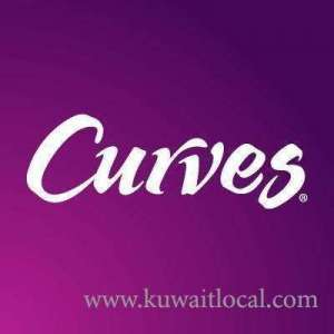 curves-center-sharq-kuwait