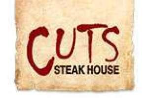 cut-steak-house-fine-dining-restaurant-gate-mall-kuwait