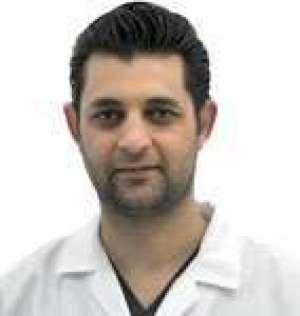d-h-ahmed-tayseer-dental-hygienist-kuwait