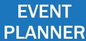 d-souza-event-management-kuwait