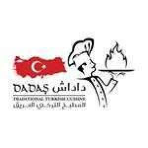 dadas-restaurant-arabia-mall-kuwait