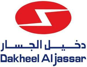 dakheel-aljassar-electrical-industries-kuwait