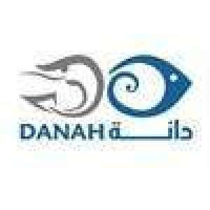 danah-fisheries-surra-kuwait
