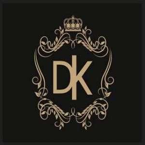 dar-al-khalil-perfume-store-kuwait