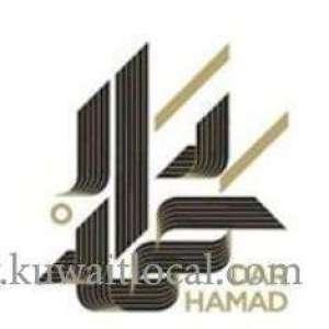dar-hamad-restaurant-kuwait