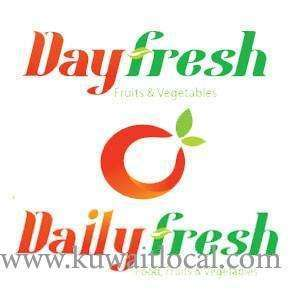 day-fresh-hawally-kuwait