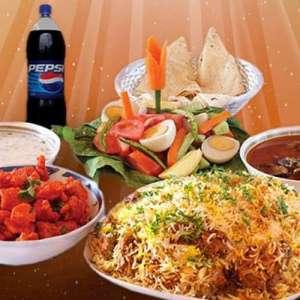 deccan-darbar-hyderabadi-restaurant-kuwait