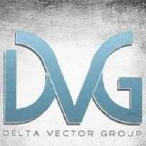 delta-vector-group-kuwait-kuwait