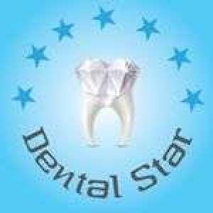 dental-star-kuwait