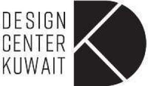 design-center-kuwait--shopping-mall-in-kuwait--kuwait