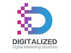 digitalized-kuwait-kuwait