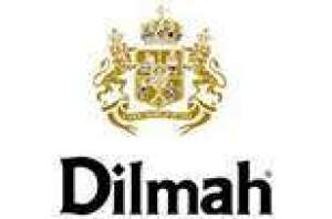 dilmah-cafe-the-gate-mall-kuwait