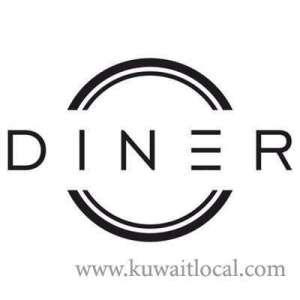 diner-kuwait-city-kuwait