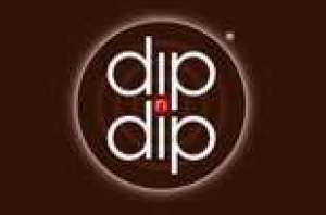 dip-n-dip-cafe-the-gate-mall-kuwait