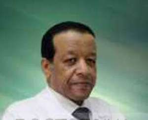 Doctor Abdul Sadek Jumaa General Practitioner in kuwait
