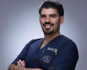 doctor-essa-al-essa-dentist-kuwait