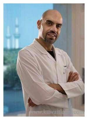 doctor-fahad-almutawa-cosmetic-physician-kuwait