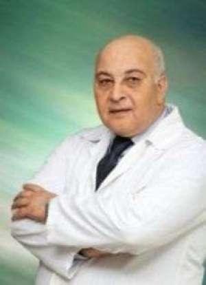 doctor-george-dabbagh-orthopedic-surgeon-kuwait