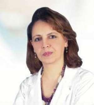 doctor-hanan-mohammed-fathy-pediatrician-kuwait