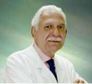 doctor-hassan-heikal-pediatrician-kuwait