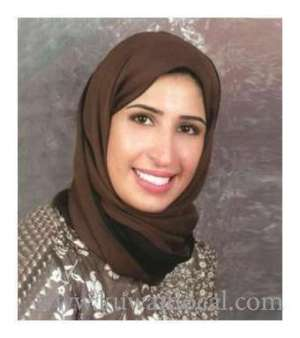 doctor-hebah-ben-salamah-dietitian-kuwait