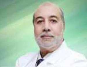 doctor-hesham-emara-pediatrician-kuwait