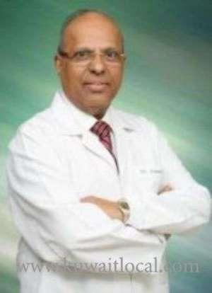 doctor-leons-joseph-urologist-kuwait
