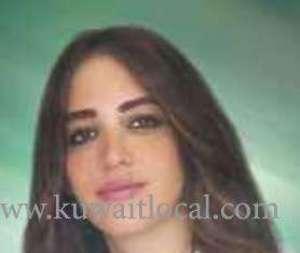doctor-liliane-zaher-dietitian-kuwait