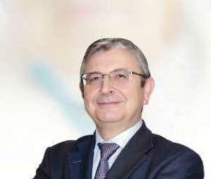 doctor-lubomir-baloukov-orthopedic-surgeon-kuwait