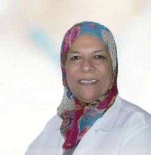 doctor-nagwa-labib-obstetrician-and-gynecologist-kuwait