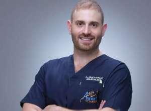 doctor-raja-liddawi-pediatric-dentist-kuwait