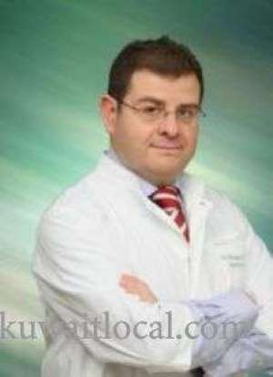 doctor-richard-zogheib-ophthalmologist-kuwait