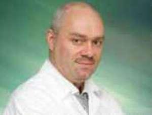 doctor-robertus-petterson-general-practitioner-kuwait