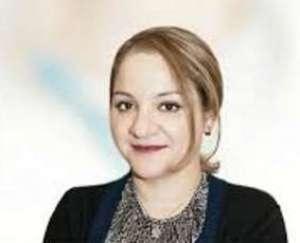 doctor-rubina-ali-obstetrician-and-gynecologist-kuwait