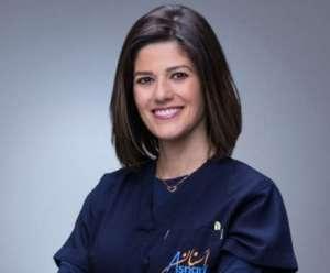 doctor-zainab-al-awadi-dentist-kuwait