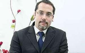 doctor-ziad-elias-feghali-plastic-surgeon-kuwait
