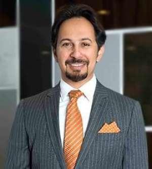 dr-ahmed-al-mohaisen-prosthodontist-kuwait