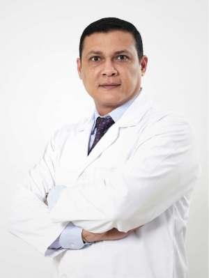 dr-ahmed-deif-radiology-and-mri-specialist-kuwait