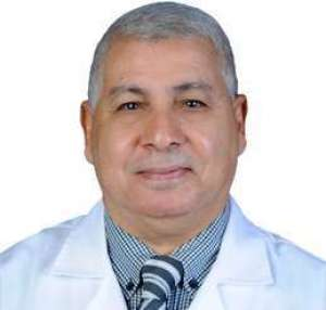 dr-ahmed-mohareb-intensivist_kuwait