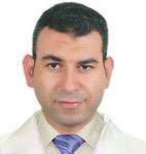 dr-ahmed-samir-endodontist-kuwait