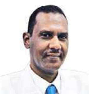 dr-ali-al-sanousi-specialist-neurology-kuwait
