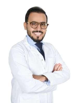 dr-ali-almarri-pain-management-consultant-kuwait