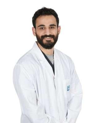 dr-ali-mohsen-emergency-doctor-kuwait