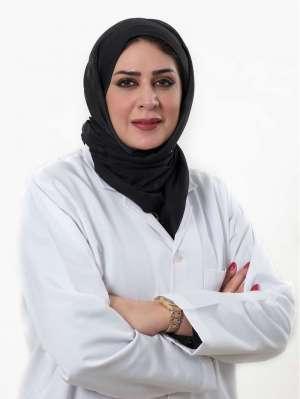 dr-asmaa-al-kandari-consultant-of-internal-medicine-and-gastroenterology-kuwait