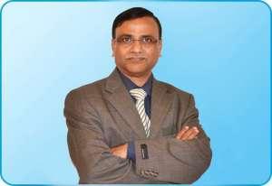 dr-balakrishna-g-k-consultant-internal-medicine-kuwait