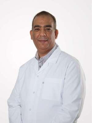 dr-ehab-al-mallah-consultant-urologist-kuwait