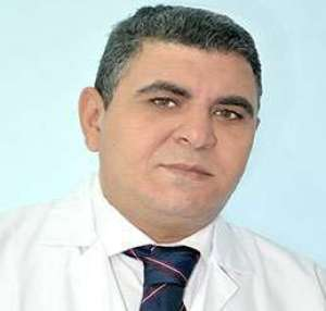 dr-emad-el-din-abdel-raouf-baioumi-specialist-digestive-diseases-and-endoscopy-kuwait
