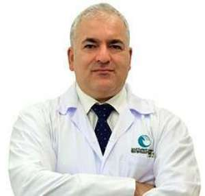 dr-erkan-lebe-consultant-ear-nose-throat-ent_kuwait